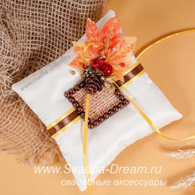 Своими руками подарок на свадьбу топазовую