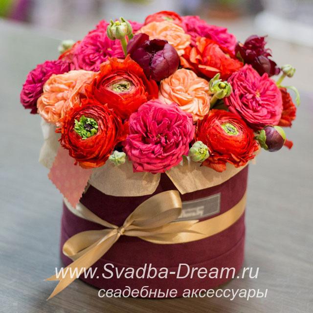 Букеты на подарок невесте фото 637