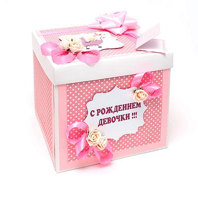 Подарок ко дню рождения дочке 10 лет 841